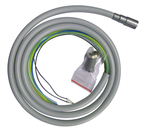 FURTUN TURBINE FIBRA OPTICA