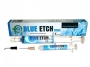 BLUE ETCH 13G (10 ML)